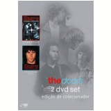 The Doors - Edi��o de Colecionador (DVD)