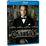 O Grande Gatsby (Blu-Ray) - Vários (veja lista completa)