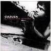 Cazuza - O Poeta N�o Morreu (CD)