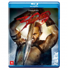 300: A Ascens�o do Imp�rio (Blu-Ray)