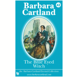 42 The Blue Eyed Witch (Ebook) - Cartland