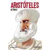 Aristóteles (vol. 1) - Aristóteles