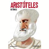 Aristóteles (vol. 1) - Aristóteles