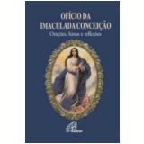 Ofício Da Imaculada Conceição - Cristóvão Dworak