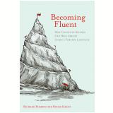 Becoming Fluent (Ebook) - Kreuz