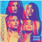 Fifth Harmony (CD) - Fifth Harmony