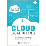 Cloud Computing - Leonardo Molinari