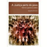 A Justiça Perto do Povo - Reforma e Gestão de Conflitos -