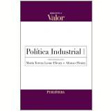 Política Industrial (Vol. 1)