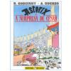 Asterix e a Surpresa de C�sar
