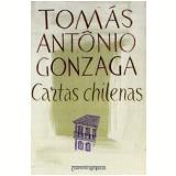 Cartas Chilenas (Edição de Bolso) - Tomás Antônio Gonzaga