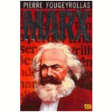 Marx - Pierre Fougeyrollas