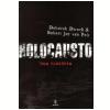 Holocausto uma Hist�ria