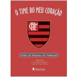 Flamengo - Carlos Eduardo Mansur, Luciano Cordeiro