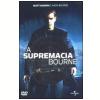 A Supremacia Bourne (DVD)