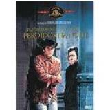 Perdidos Na Noite (DVD) - Jon Voight, Dustin Hoffman, Barnard Hughes
