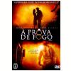 À Prova de Fogo (DVD)