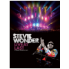 Stevie Wonder - Live at Last - A Wonder Summer�s Night (DVD)