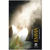 Emma (Edição Bilíngue)