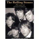 The Rolling Stones - Nos Anos 60 (DVD) - The Rolling Stones