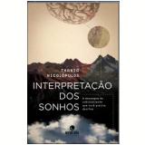 Interpretação dos Sonhos - Thania Nicolopulos
