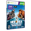 Ice Age: Continental Drift - Arctic Games (X360)