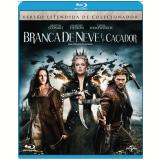 Branca de Neve e o Ca�ador (Blu-ray)