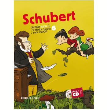 Schubert (Vol.06)