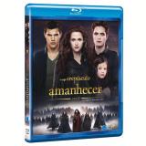 Amanhecer - Parte 2 (Blu-Ray) - Kristen Stewart