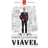 O Empreendedor Viável - André Telles, Carlos Matos