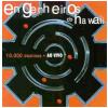 Engenheiros do Hawaii - 10.000 Destinos (CD)