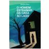 O Homem Estranho da Casa ao Lado (Ebook)