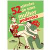 52 atitudes de uma mulher poderosa (Ebook)