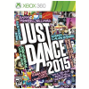 Just Dance 2015 (X360)