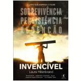 Invencível - Laura Hillenbrand