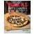 Pizzas Artesanais