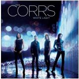 White Light (CD) - The Corrs