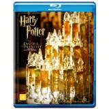 Harry Potter e o Enígma do Príncipe (Blu-Ray) - Vários (veja lista completa)
