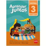 História 3 º Ano - Ensino Fundamental I - Raquel dos Santos Funari, Mônica Lungov