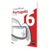 Português 6 º Ano - Ensino Fundamental II - Daniela Oliveira Passos