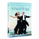 Ao Compasso do Amor (DVD) - Vários (veja lista completa)
