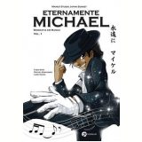 Eternamente Michael (Vol. 1) - Fabio Shin, Ledo Vieira