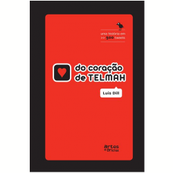 Do Cora��o de Telmah