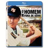 Um Homem Fora de Série (Blu-Ray) - Vários (veja lista completa)