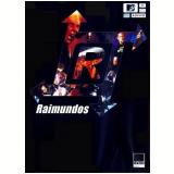 MTV Ao Vivo - Raimundos (DVD) - Raimundos