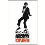 Michael Jackson - Number Ones (DVD) - Michael Jackson