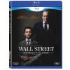 Wall Street: O Dinheiro Nunca Dorme (Blu-Ray)