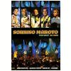 Sorriso Maroto - Por Voc� Ao Vivo (DVD)