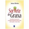 Sorvete de Graxa