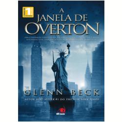 A Janela de Overton